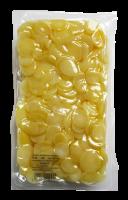 pommes de terre lamelle 2kg