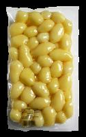 pommes de terre entieres 2kg