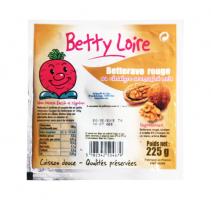 betty loire noix