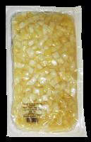 pdt-cube-2kg