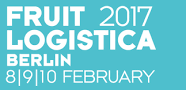 fruit-logistica-2017